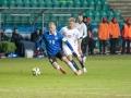 Eesti - Norra (24.03.16)-184