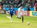 Eesti - Norra (24.03.16)-186