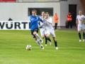 Eesti - Norra (24.03.16)-217