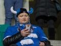 Eesti - Norra (24.03.16)-223
