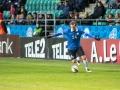 Eesti - Norra (24.03.16)-298