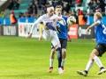 Eesti - Norra (24.03.16)-301