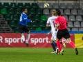 Eesti - Norra (24.03.16)-33