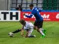Eesti - Norra (24.03.16)-40