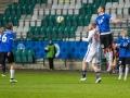 Eesti - Norra (24.03.16)-97