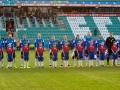 Eesti - Serbia (29.03.16)-2