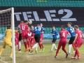 Eesti - Serbia (29.03.16)-241