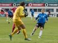 Eesti - Serbia (29.03.16)-247
