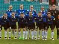 Eesti - Serbia (29.03.16)-3