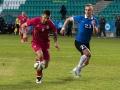Eesti - Serbia (29.03.16)-55