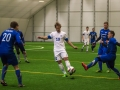 Eesti U17 koondis - Tabasalu JK Charma (23.03.16)