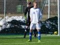 Eesti U18 koondis - JK Tarvas (27.03.16)-0829