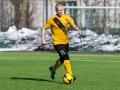 Eesti U18 koondis - JK Tarvas (27.03.16)-0837