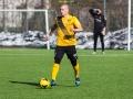 Eesti U18 koondis - JK Tarvas (27.03.16)-0839