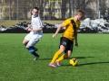 Eesti U18 koondis - JK Tarvas (27.03.16)-0848