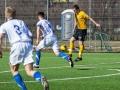 Eesti U18 koondis - JK Tarvas (27.03.16)-0849