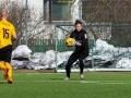 Eesti U18 koondis - JK Tarvas (27.03.16)-0860