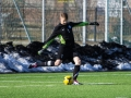 Eesti U18 koondis - JK Tarvas (27.03.16)-0873