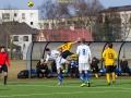 Eesti U18 koondis - JK Tarvas (27.03.16)-0876