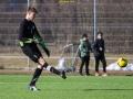 Eesti U18 koondis - JK Tarvas (27.03.16)-0877