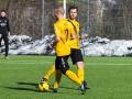 Eesti U18 koondis - JK Tarvas (27.03.16)-0882