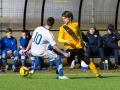 Eesti U18 koondis - JK Tarvas (27.03.16)-0889