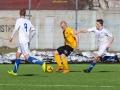 Eesti U18 koondis - JK Tarvas (27.03.16)-0895