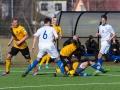 Eesti U18 koondis - JK Tarvas (27.03.16)-0901