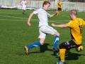 Eesti U18 koondis - JK Tarvas (27.03.16)-0907