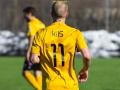 Eesti U18 koondis - JK Tarvas (27.03.16)-0911