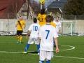 Eesti U18 koondis - JK Tarvas (27.03.16)-0912