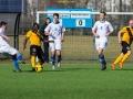 Eesti U18 koondis - JK Tarvas (27.03.16)-0914