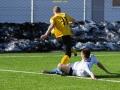 Eesti U18 koondis - JK Tarvas (27.03.16)-0924