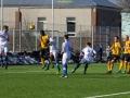 Eesti U18 koondis - JK Tarvas (27.03.16)-0931