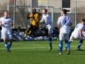 Eesti U18 koondis - JK Tarvas (27.03.16)-0932