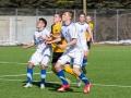 Eesti U18 koondis - JK Tarvas (27.03.16)-0939