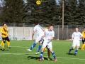 Eesti U18 koondis - JK Tarvas (27.03.16)-0942