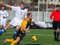Eesti U18 koondis - JK Tarvas (27.03.16)-0947