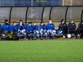 Eesti U18 koondis - JK Tarvas (27.03.16)-0955