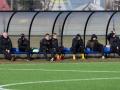 Eesti U18 koondis - JK Tarvas (27.03.16)-0956