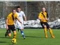 Eesti U18 koondis - JK Tarvas (27.03.16)-0958