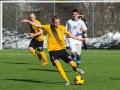 Eesti U18 koondis - JK Tarvas (27.03.16)-0960