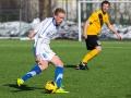 Eesti U18 koondis - JK Tarvas (27.03.16)-0961