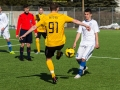 Eesti U18 koondis - JK Tarvas (27.03.16)-0969