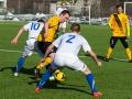 Eesti U18 koondis - JK Tarvas (27.03.16)-0970