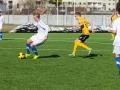 Eesti U18 koondis - JK Tarvas (27.03.16)-0972