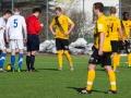 Eesti U18 koondis - JK Tarvas (27.03.16)-0973