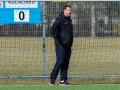 Eesti U18 koondis - JK Tarvas (27.03.16)-0974