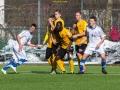 Eesti U18 koondis - JK Tarvas (27.03.16)-0975