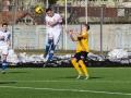 Eesti U18 koondis - JK Tarvas (27.03.16)-0979